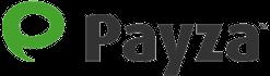 Logo parteneri