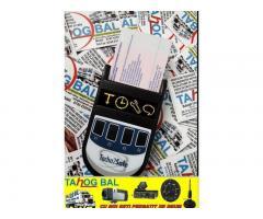 Cititor card sofer si tahograf Tacho2Safe